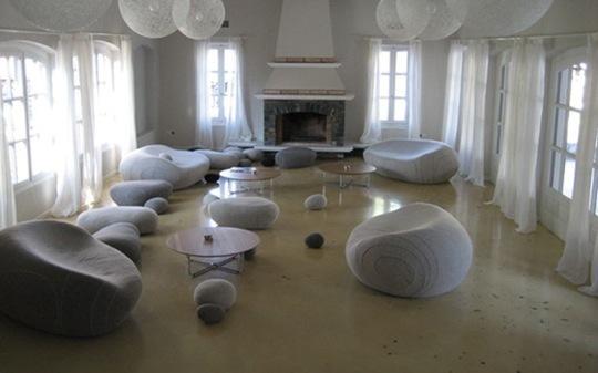 piedras-decorativas-diseño-modular-03