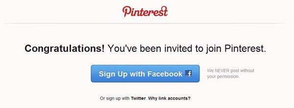 pinterest-guia-paso-a-paso-para-principiantes-invitacion-por-facebook