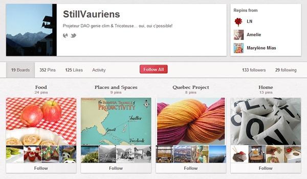 pinterest-guia-paso-a-paso-para-principiantes-seguir-usuario-o-tablones