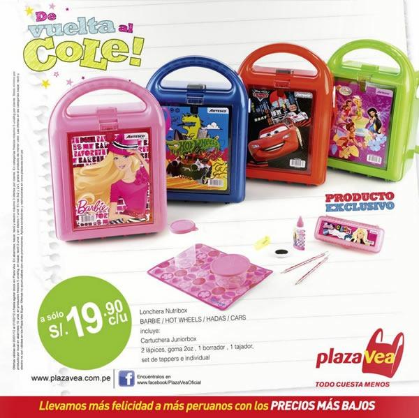 plaza-vea-catalogo-especial-escolar-2012