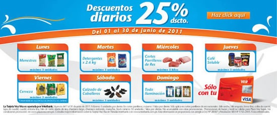 plaza-vea-descuentos-diarios-junio-2011