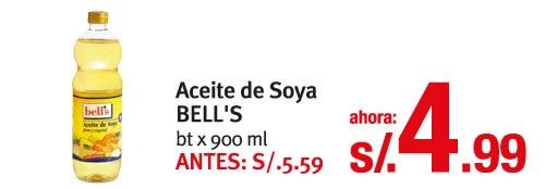 plaza-vea-oferta-marzo-2011-aceite