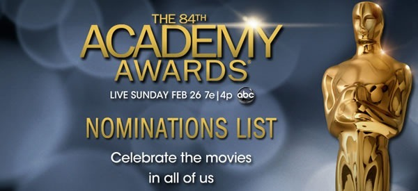 premios-oscars-2012-lista-completa-de-nominados