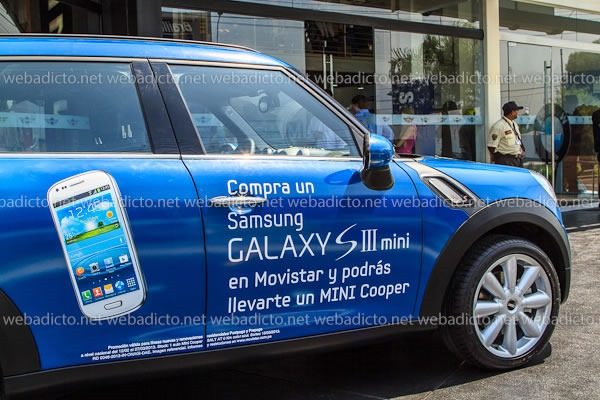 promocion-samsung-movistar-mini-cooper-9123
