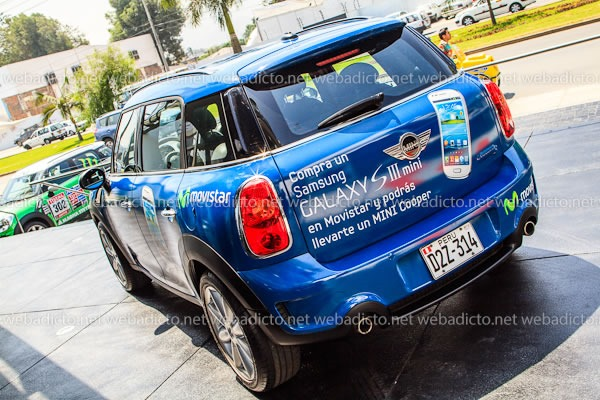 promocion-samsung-movistar-mini-cooper-9127
