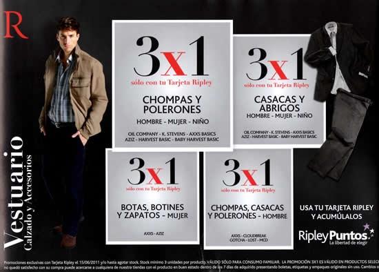 promociones-ripley-venta-especial-papa-junio-2011-03