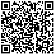qr-windows-phone-demo