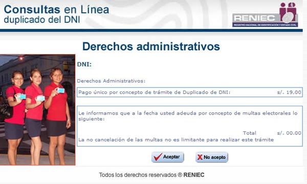 reniec-tramite-duplicado-dni-online-confirmacion