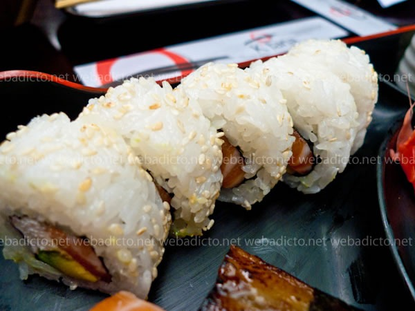 restaurante-ktana-comida-japonesa-24