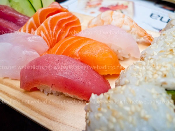 restaurante-ktana-comida-japonesa-9