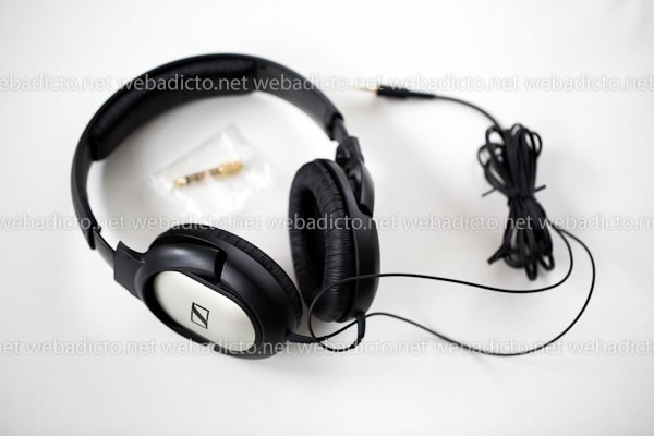review-audifonos-sennheiser-hd-201-6911