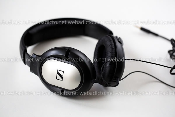 review-audifonos-sennheiser-hd-201-6919