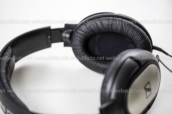 review-audifonos-sennheiser-hd-201-6930