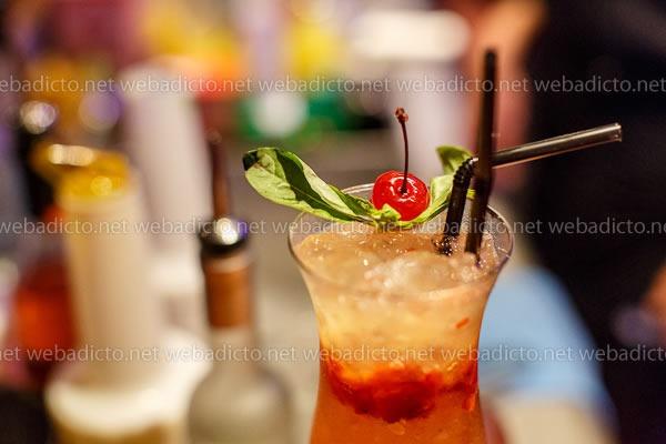 review-bar-pitahaya-19