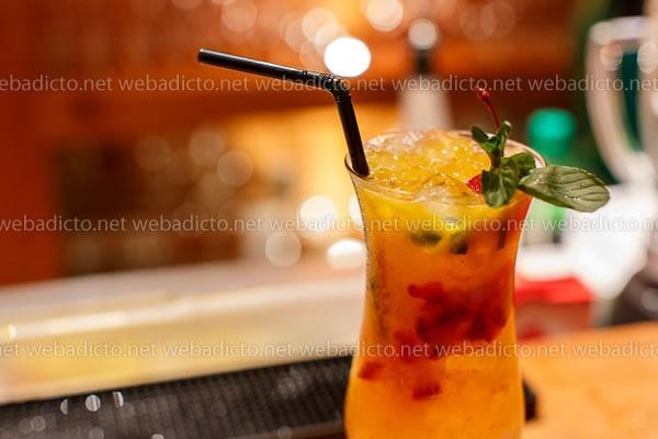 review-bar-pitahaya-37