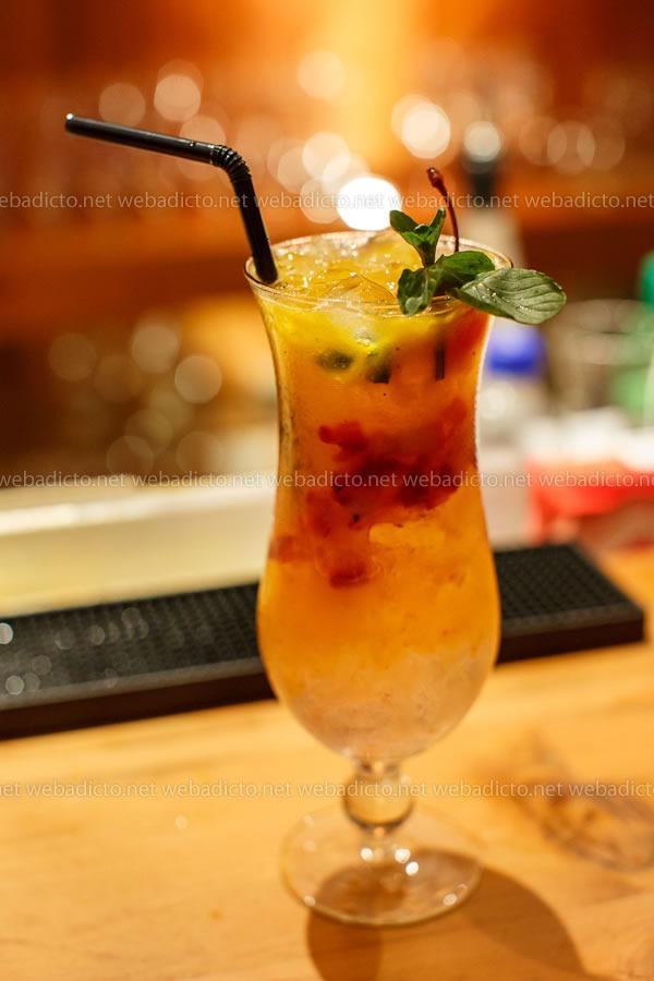review-bar-pitahaya-38