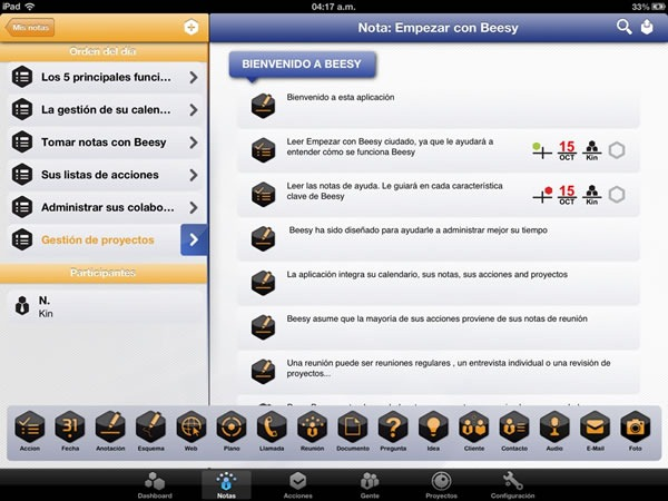 review-beesy-app-productividad-para-ipad-5