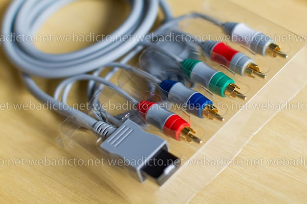 review-cable-componente-audio-video-wii-3