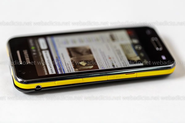 review-samsung-galaxy-beam-13