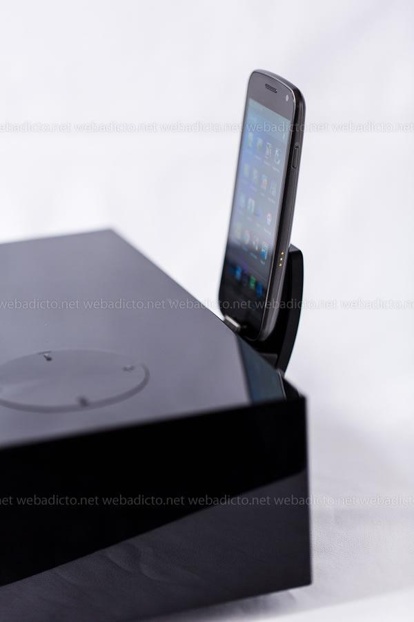 review-samsung-parlante-wireless-da-e570-10