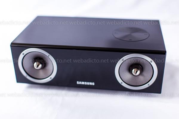 review-samsung-parlante-wireless-da-e570-2