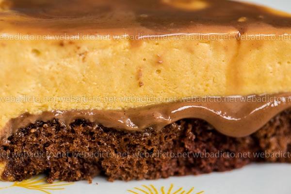 review-tortas-capriccio-11