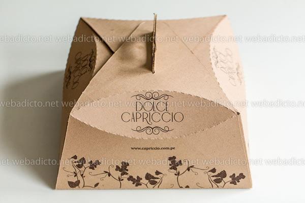 review-tortas-capriccio-1