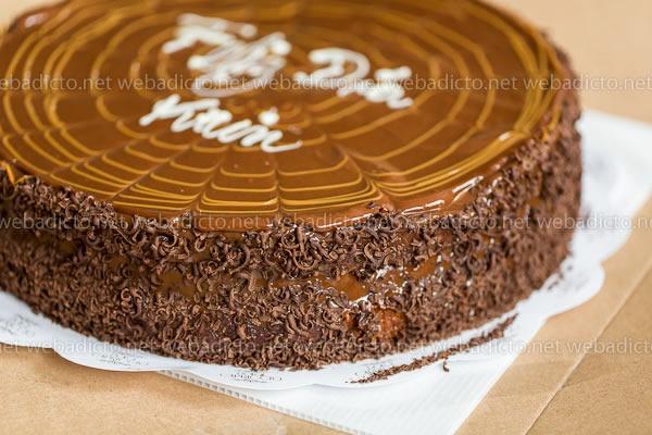 review-tortas-capriccio-3