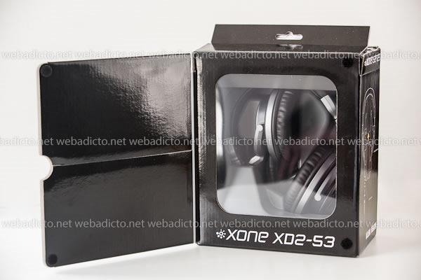 review-xone-xd2-53-9845