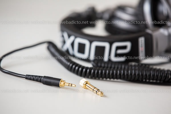 review-xone-xd2-53-9866