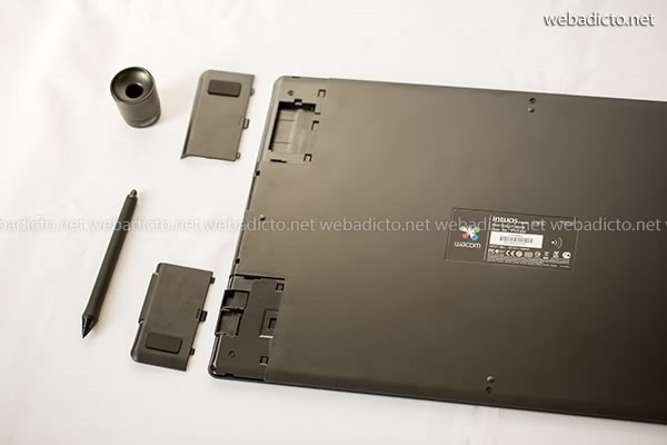 review wacom intuos 5 touch large-6334