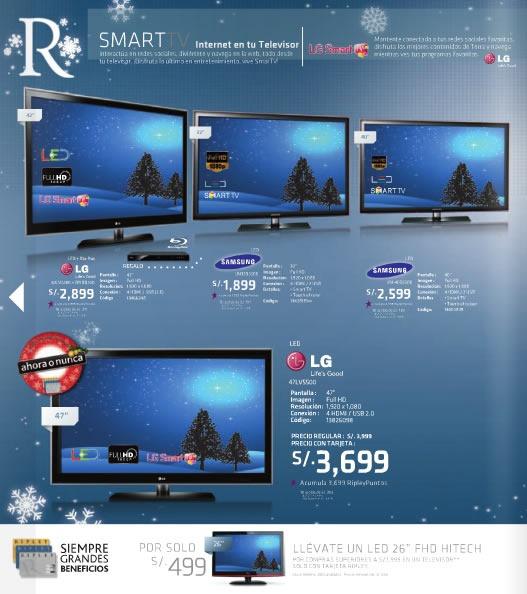 ripley-catalogo-compras-navidad-tecnologia-05