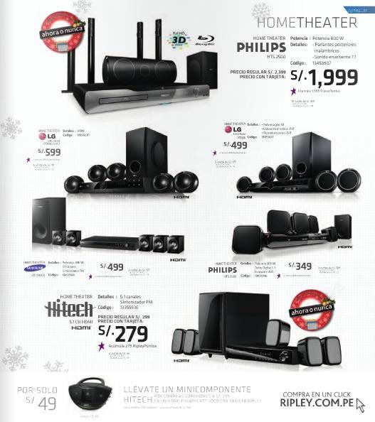 ripley-catalogo-compras-navidad-tecnologia-08