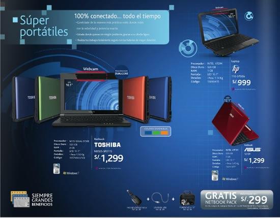 ripley-catalogo-especial-de-computo-agosto-2011-02