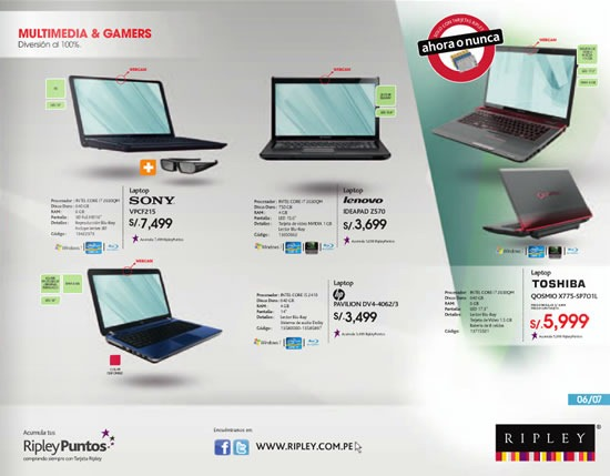 ripley-catalogo-laptops-camaras-audio-video-06