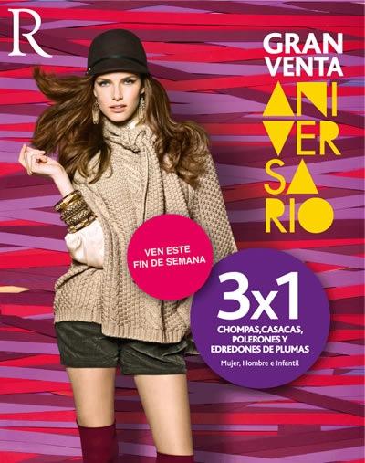 ripley-gran-venta-aniversario-3x1-junio-2011