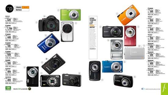 saga-falabella-catalogo-conexion-digital-agosto-2011-05
