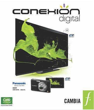 saga-falabella-catalogo-conexion-digital-agosto-2011