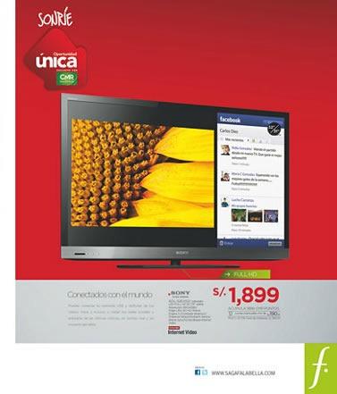 saga-falabella-catalogo-conexion-digital-enero-febrero-2012-07