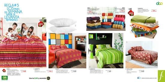 saga-falabella-catalogo-decoracion-julio-agosto-2011-2