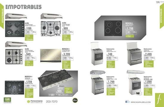 saga-falabella-catalogo-electro-aniversario-julio-2011-9