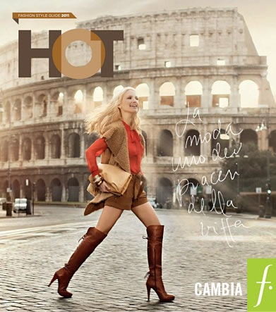 saga-falabella-catalogo-fashion-style-guide-2011-HOT