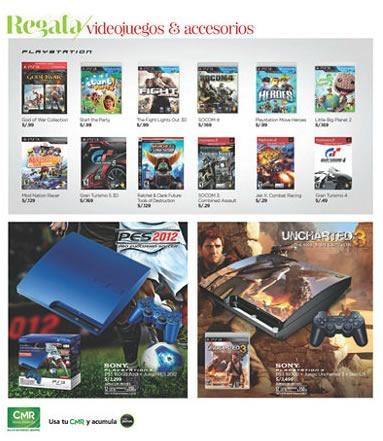 saga-falabella-catalogo-juguetes-navidad-2011-01