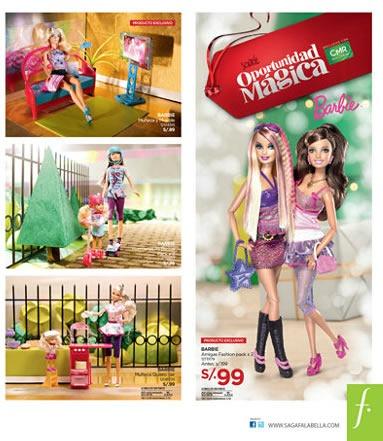 saga-falabella-catalogo-juguetes-navidad-2011-02