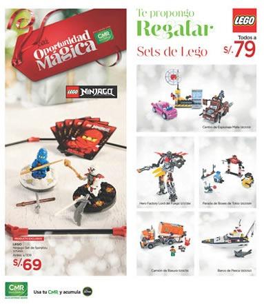 saga-falabella-catalogo-juguetes-navidad-2011-06