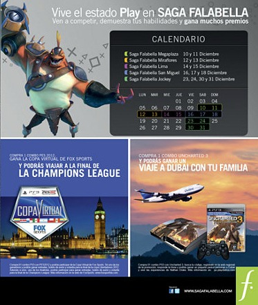 saga-falabella-catalogo-videojuegos-navidad-2011-01