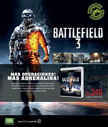 saga-falabella-catalogo-videojuegos-navidad-2011-05