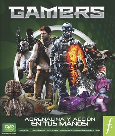 saga-falabella-catalogo-videojuegos-navidad-2011-06