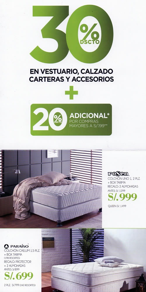 saga-falabella-cierra-puertas-dia-de-la-madre-3-mayo-2012-ofertas