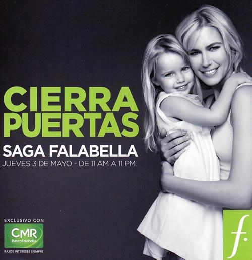 saga-falabella-cierra-puertas-dia-de-la-madre-3-mayo-2012